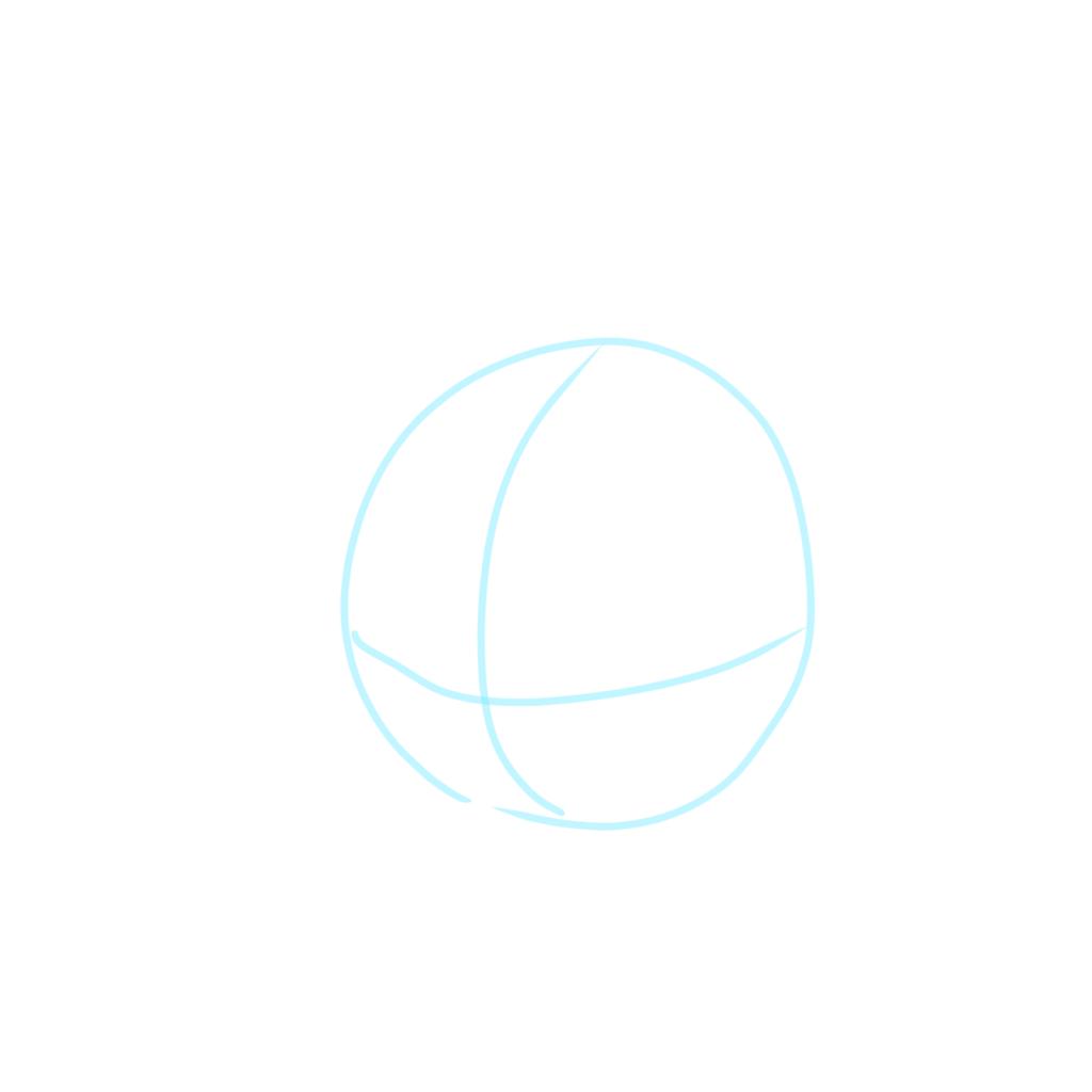 球であることの情報を追加する