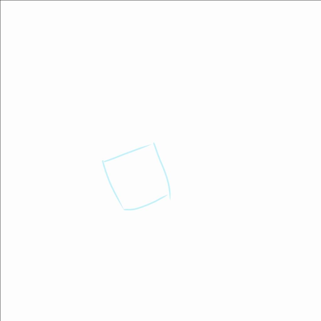 パーの時は正方形で取っておきます